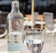 Splendid Drinks strafft im Norden Unternehmensstruktur und leitet Verschmelzung ...