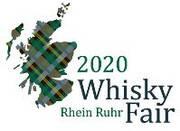 Whisky Fair Rhein-Ruhr 2020 verschoben!