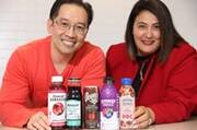 How Coca-Cola is rethinking disruptive innovation to anticipate tomorrows taste