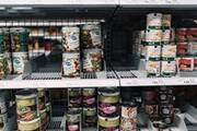 SVI: Verpackungen leisten wichtigen Beitrag zur Versorgung der Bevölkerung in der ...