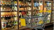 AGVU: Verpackungen sind essenziell für die Versorgungssicherheit während der Pandemie