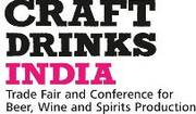CRAFT DRINKS INDIA 2020 postponed