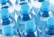 Marktbericht PET: Nachfrage nach Getränkeflaschen im April eingebrochen, ...