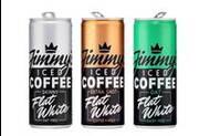 Alles andere als kalter Kaffee