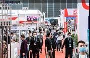China Brew China Beverage: starkes Signal für Getränkeindustrie