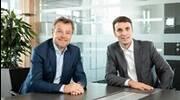 ALPLA Group: Philipp Lehner ab 1. Jänner 2021 neuer CEO