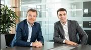 ALPLA Group: Philipp Lehner new CEO from 1 January 2021