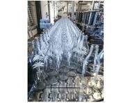 Starke Partner: RHODIUS Mineralquellen vertraut seit 1970 auf KHS-Technologie
