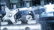 Millionen Liter Wasser sparen: KHS bietet effiziente Lösungen zur deutlichen Senkung ...