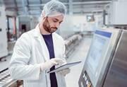 SIG helps manufacturers gain full connectivity in their plants with machine-to-machine ...