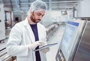 SIG unterstützt Hersteller mit OPC-UA-Kommunikation auf dem Weg zur vollständigen ...