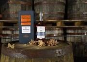 Powerscourt Distillery bringt neuen, limitierten 18YO Single-Malt auf den Markt