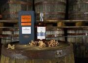New, Limited Edition 18YO single-malt launched by Powerscourt Distillery