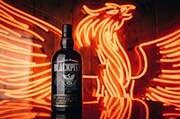 Teeling Whiskey stellt mit der Neuheit 'Blackpitts' den ersten in Dublin destillierten ...