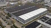 Starlinger verdoppelt Produktionskapazitäten für Kunststoffrecyclinganlagen