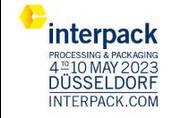 Termin der interpack 2023 steht fest