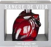 Premium-Tequila 'Sangre de Vida' - Mexikanisches Lebenselixier jetzt auch in Deutschland ...