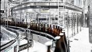Umzug der Flaschenabfüllung: Eder & Heylands Brauerei setzt auf KHS