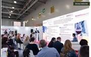 Lichtblick für die russische Getränkebranche: Beviale Moscow 2021 findet vom ...