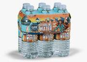 Graphic Packaging International Launches Cap-It™ to Support Beverage Customers on ...