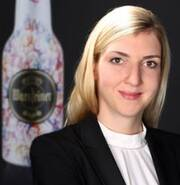 Head of Corporate Communications leaves Warsteiner Group