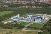 Skjern Papirfabrik A/S, Denmark selects Toscotec to rebuild the dryer section of its PM1