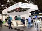 Entsorgungs- und Recyclingwirtschaft mit höheren Umsätzen – BDE: Auch ...