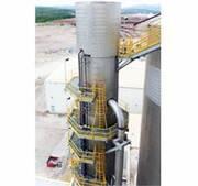 Valmet to deliver pressure diffuser to AustroCel Hallein's mill in Austria