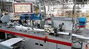 Sitma Machinery: Focusing on paper for a bio-sustainable approach