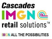 Cascades launches a new brand: Cascades IMGN retail solutions™