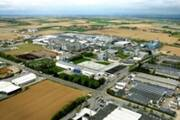 UPM Communication Papers plans to reduce coated mechanical paper capacity in Germany