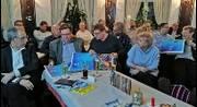 FDI Veranstaltung: Epple stellt Farbsystem PURe in Berlin vor