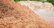 ANDRITZ to supply biomass handling system to Eldorado, Brazil for a biomass power plant