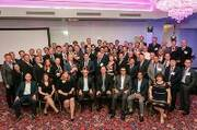 AVERY DENNISON RECOGNIZES 2019 SUPPLIERS OF DISTINCTION AT ...