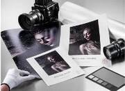 TIPA Award: Photo Rag® Metallic is 'Best Inkjet Photo Paper 2019'