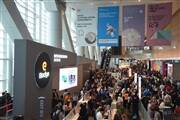 HKTDC Hong Kong Gifts Fair and Printing Fair attract 67,000 buyers, up 4%