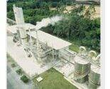 Minerals Technologies Signs Agreement with Century Pulp & Paper to Install and Operate a ...