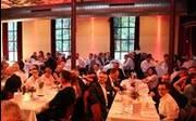 Herzog+Heymann feiert 70-jähriges Jubiläum