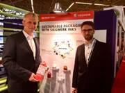 Siegwerk unterstützt Recyclat-Initiative auf der PLMA: Gemeinsam im Einsatz für ...