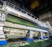PMP to deliver Key Technological equipment to Zhejiang Jingxing Paper Joint Stock Co., Ltd ...