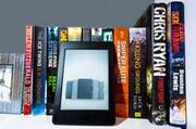 5 Reasons Paper Books Are Still More Popular Than E-Books