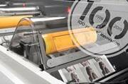 Nilpeter to Introduce New Solutions to the Market at Labelexpo Europe 2019
