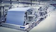 Laakirchen Papier commits further to sustainable publication paper production
