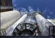 Lenzing Group successfully completes expansion of pulp production at the Lenzing site