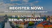 2019 European GUA Conference Celebrates 20 Years of KODAK PRINERGY WORKFLOW ...