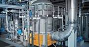 ANDRITZ to supply three paper machine approach flow systems to Hamburger Rieger in Germany