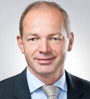 Juergen Freier to join Ricoh as Director Commercial Print Sales