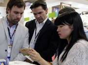 Tissue World São Paulo to shed light on Smart Manufacturing and the Shopper during ...