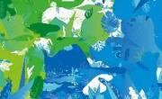 Sappi Europe joins HP Indigo's Alliance One media programme
