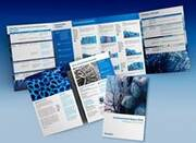 Lecta Publishes Its New Environmental Report